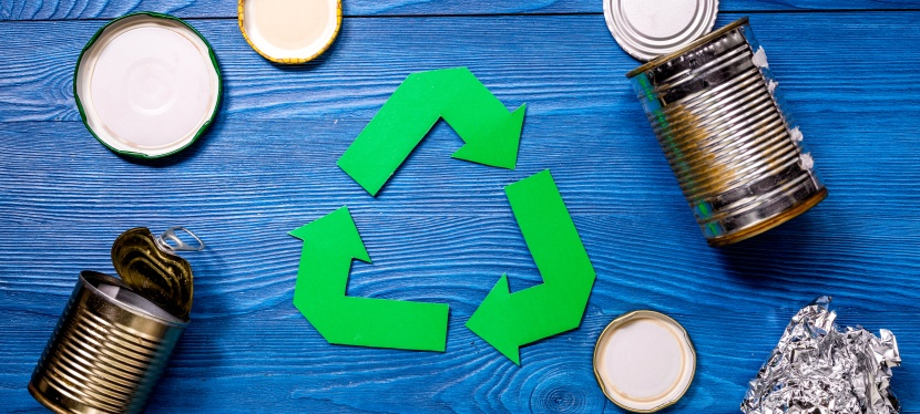 Applications for School Recycling Grants Due Nov. 15