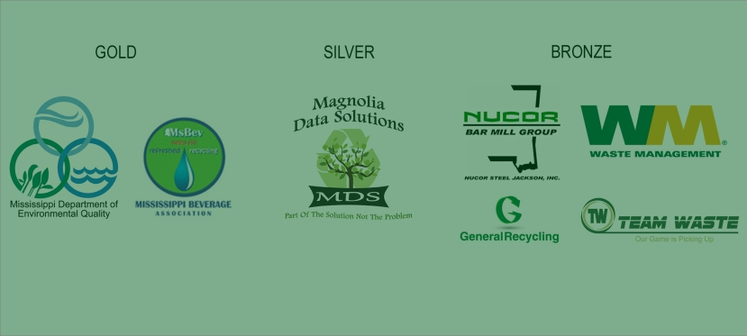 Thank You to OurSponsors!