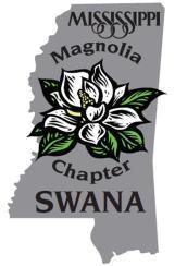 SWANA Logo copy