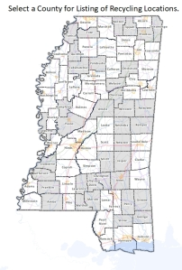 StateMapCounties copy